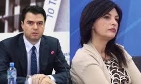 JOZEFINA TOPALLI/ Dhe Luli ka caktuar që më 15 Dhjetor të bëjë Kuvendin e Partisë