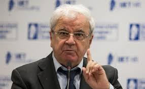 SPARTAK NGJELA/ Edi Rama është marrosur si Enver Hoxha, që nuk dilte dot rrugëve të Tiranës!