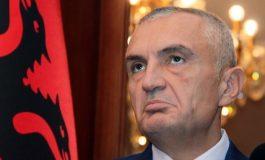 """MERO BAZE/ Rasti për të """"mbështetur"""" Ilir Metën!"""