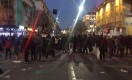 ROMEO KARA/ Nëse mendoni, se populli do të stresohet nga dhuna juaj në bllokimin e rrugëve dhe do t'i kundërvihet qeverisë e keni gabim