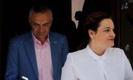 MERO BAZE/ Presidenti në kërkim të shansit për kryeopozitar