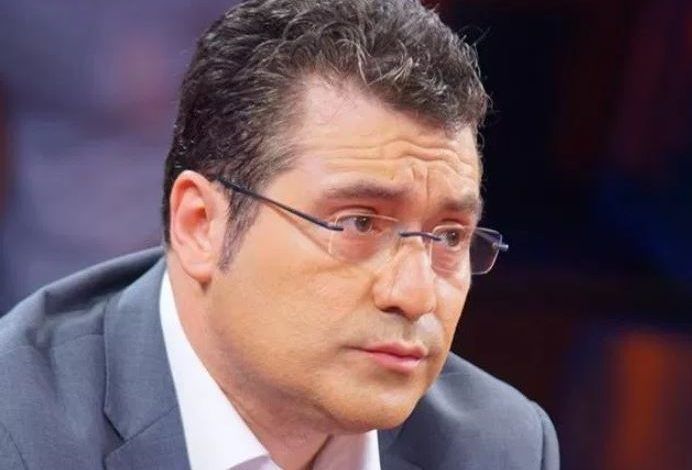 SKËNDER MINXHOZI/ Debati real që qëndron pas sherrit për Gent Cakajn