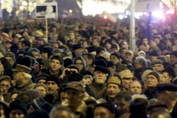ANALIZA/ Tre leksionet e protestave në Hungari