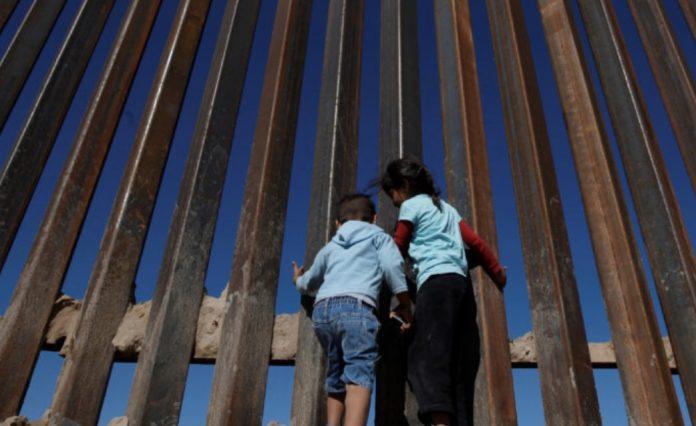 PAMELA KROSLEJ/ Pse muret nuk bëjnë punë