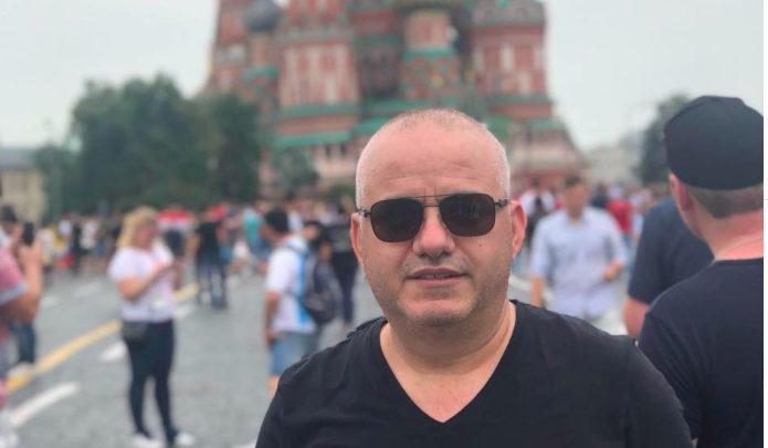 ALTIN KETRO/ 21 janari, dita kur duhet të falënderojmë edhe Artan Hoxhën