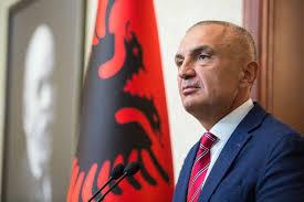 """MERO BAZE/ Gent Caka nuk """"tradhëton"""" dot, pa leje të Ilir Metës dhe Edi Ramës!"""