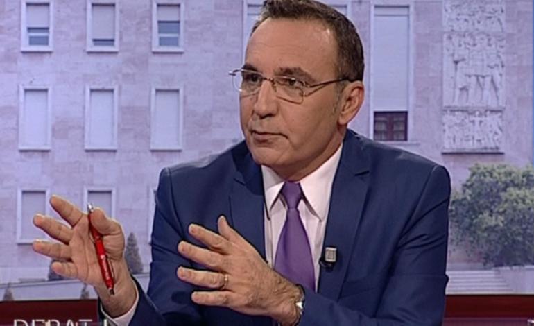EDUARD ZALOSHNJA/ Sa shqiptarë nuk duan të vaksinohen?