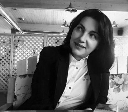 LEDI SHAMKU/ Një Shqipëri të Enverit, po pa Enver