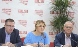 ALTIN KETRO/ VOA, Tit Vasili, dhe ca habere të tjera për bilbilejtë opozitarë!