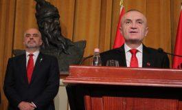 MERO BAZE/ Dekretimi i Edi Ramës, çertifikon shkeljen e Kushtetutës nga Ilir Meta