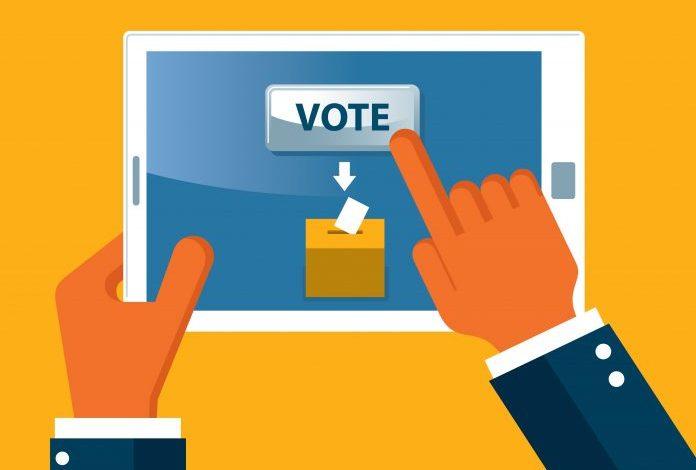 ANALIZA/ Votimi dhe teknologjia, sa rrezikohen zgjedhjet europiane?