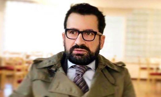 KRESHNIK SPAHIU/ 5 arsye, pse protagonizmi i Berishës kërcënoi ambasadorët dhe jo Edi Ramën?