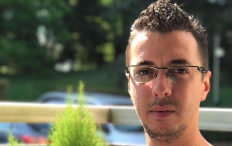 """ARDIT RADA/ Çfarë duhet të presim nga """"16 Shkurti"""" i opozitës"""
