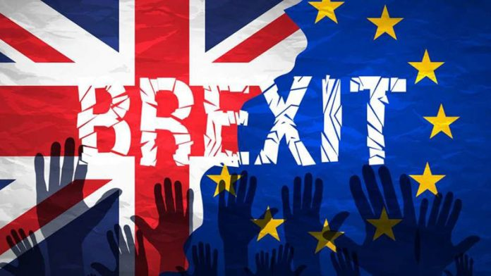 ANALIZA/ A është dhe Britania në prag të recesionit?