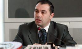 DENAR BIBA/ Artikulimi i PD-së për djegie mandatesh, ja si plotësohen vakancat e deputetëve