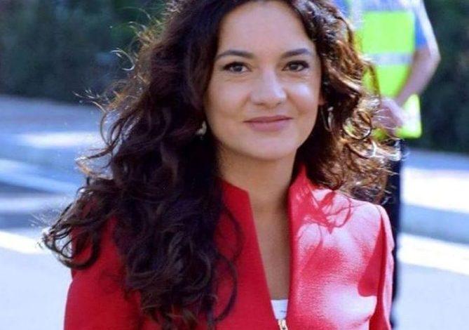 ELISA SPIROPALI/ Solidaritet njerëzor dhe përulje me respekt, për famijen që ra viktimë e terrorit politik e mediatik