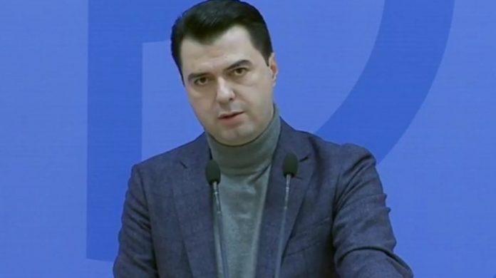 ZAMIRA ÇAVO/ 5 arsyet që e bëjnë z.Basha të padobishëm për kreun e opozitës!