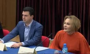 ALTIN KETRO/ Fronti opozitar përballë sprovës së zonave të influencës