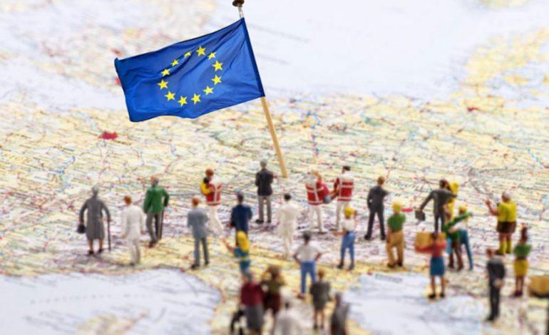 """IGOR STIKS/ Ndërkohë që europianizonte Ballkanin, BE-ja u """"ballkanizua"""" vetë"""