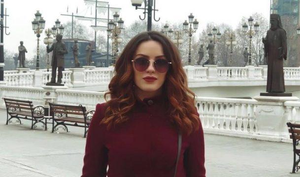 ZANA AVDIU/ Morali i shqiptarëve, në mes të këmbëve të gruas