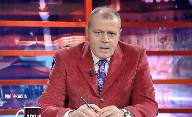 MUSTAFA NANO/ Dyshoj që Robelli të ketë kapur moralin e fabulës
