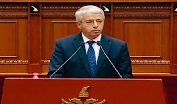 MERO BAZE/ Më në fund disa ministra që mbrojnë qeverinë