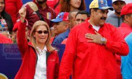ANALIZA/ Zonja e Parë tmerrësisht e fuqishme e Venezuelës