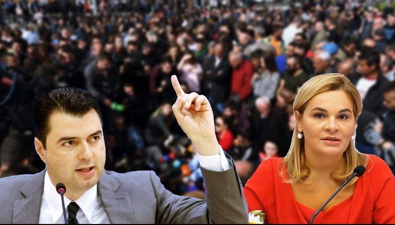 """JORGO MANDILLI/ """"Mandatlënët"""", Sizifi dhe shqiptarët"""