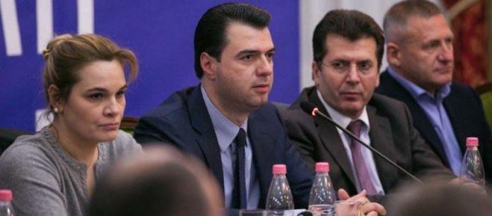 MERO BAZE/ Pse opozita ndjehet e përgjuar, kur flitet për ndërhyrjen ruse?
