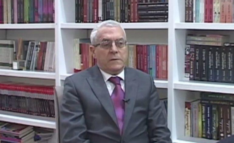 SHABAN MURATI/ Për idiotët e dobishëm të Rusisë në Tiranë