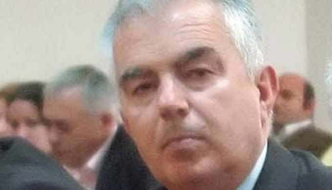 BASHKIM KOPLIKU/ Një mik imi kritikoi Italinë…., e fatjeqësisht nuk është i vetëm