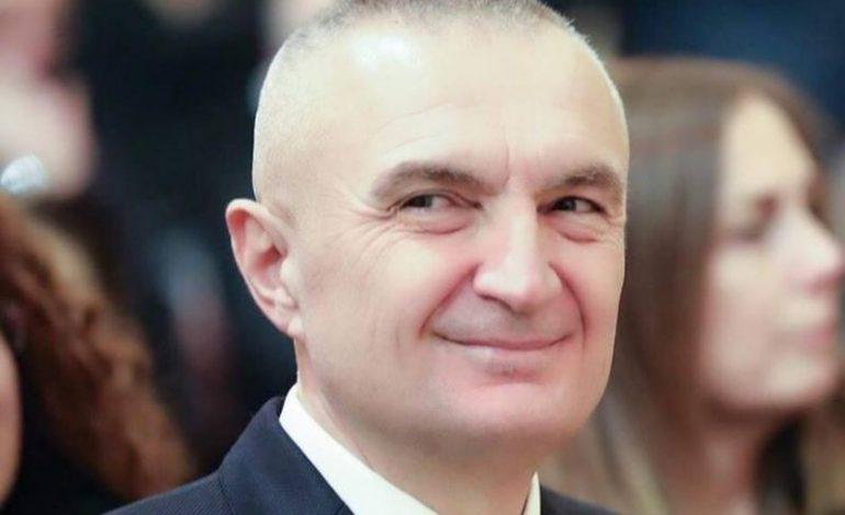 ÇAPAJEV GJOKUTAJ/ Prapa patetikës së zotit president