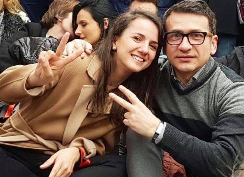 """KRESHNIK SPAHIU/ """"Femrat"""" e Sali Berishës dhe standardi amoral!"""