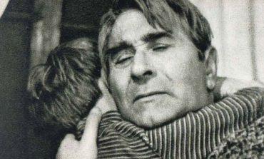 ALBERT VATAJ/ Fundi tragjik i aktorit të madh Sandër Prosi dhe pse mbetet ende e mbuluar me mister kjo vdekje