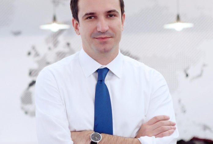 DR. AGO NEZHA/ Po të kishte disa Erion Veliaj, Shqipëria do kishte fytyrë tjetër