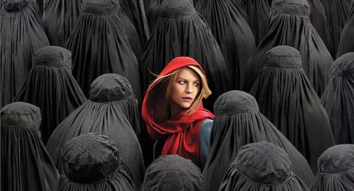ANALIZA/ Ballkani, kryeqyteti botëror i islamofobisë!