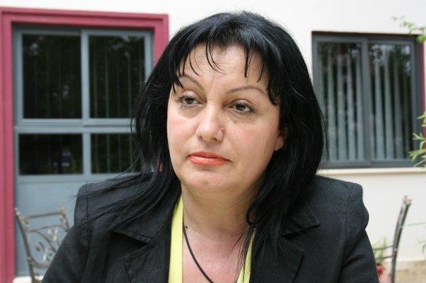 ZAMIRA ÇAVO/ Për cilën demokraci po luftojmë?