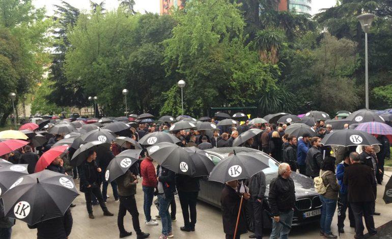 ANALIZA/ Pse… ka protestë sot?!