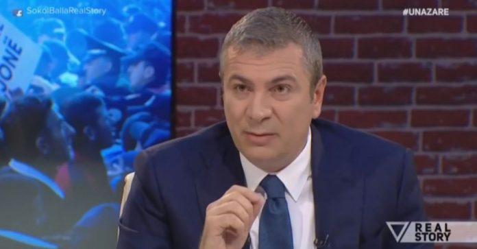 MERO BAZE/ Përse Gjiknuri ka futur në sherr, PD zyrtare me PD parlamentare?
