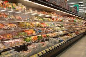 MENTOR KIKIA/ Paniku dhe sulmet nuk janë zgjidhje për sigurinë ushqimore