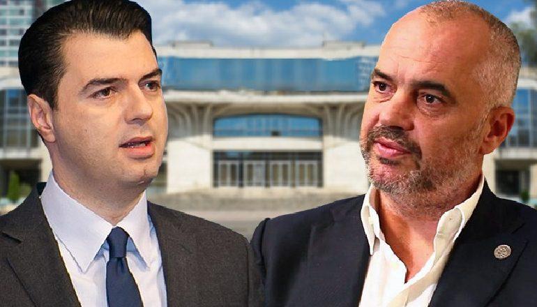 MERO BAZE/ Mbi dialogun postar mes Edi Ramës dhe Lulzim Bashës!