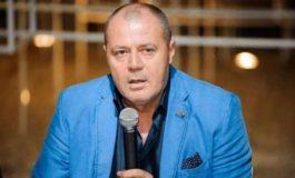 MUSTAFA NANO/ Kë besojnë më shumë shqiptarët, Ramën apo Berishën?