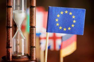 ANALIZA/ Evropa e së nesërmes
