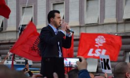 ARTUR AJAZI/ Kujt i shërbejnë thirrjet e kryetarit të opozitës?
