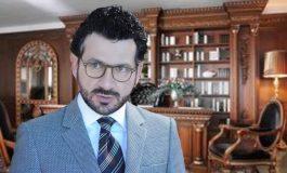 KRESHNIK SPAHIU/ 11 fakte pse Berisha nuk e lejon Metën të dekretojë një datë tjetër zgjedhjesh...