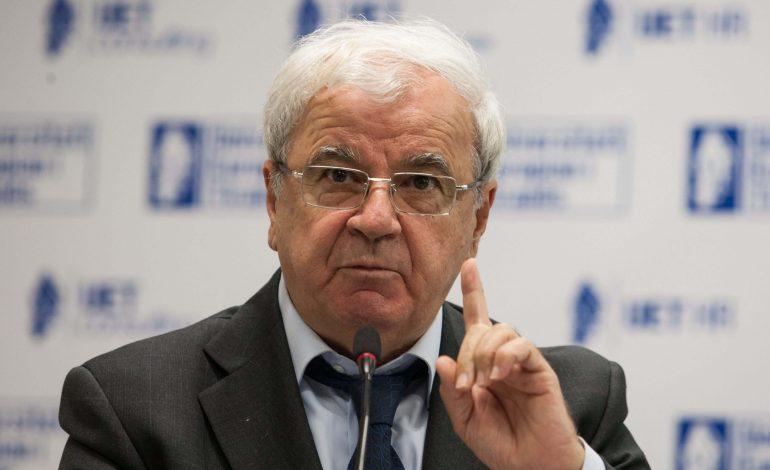 SPARTAK NGJELA/ Disa pyetje për presidentin e çoroditur dhe pse Ilir Meta duhet hequr njëherë e mirë!