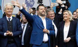 ANALIZA/ Marrëdhënia e komplikuar e Salvinit me Papën, një betejë për shpirtin e Italisë