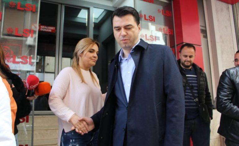 MERO BAZE/ Për opozitën, kushtet janë më të këqija, se hapja e negociatave