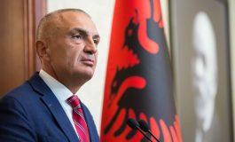YMER MINXHOZI/ Ilir Meta, ky lavjerrës i përjetshëm politik