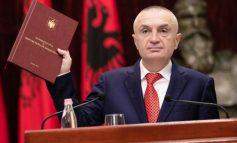 ILDA PRIFTI/ Letër drejtuar Zotit President, Shkelqësisë së Tij, Ilir Meta